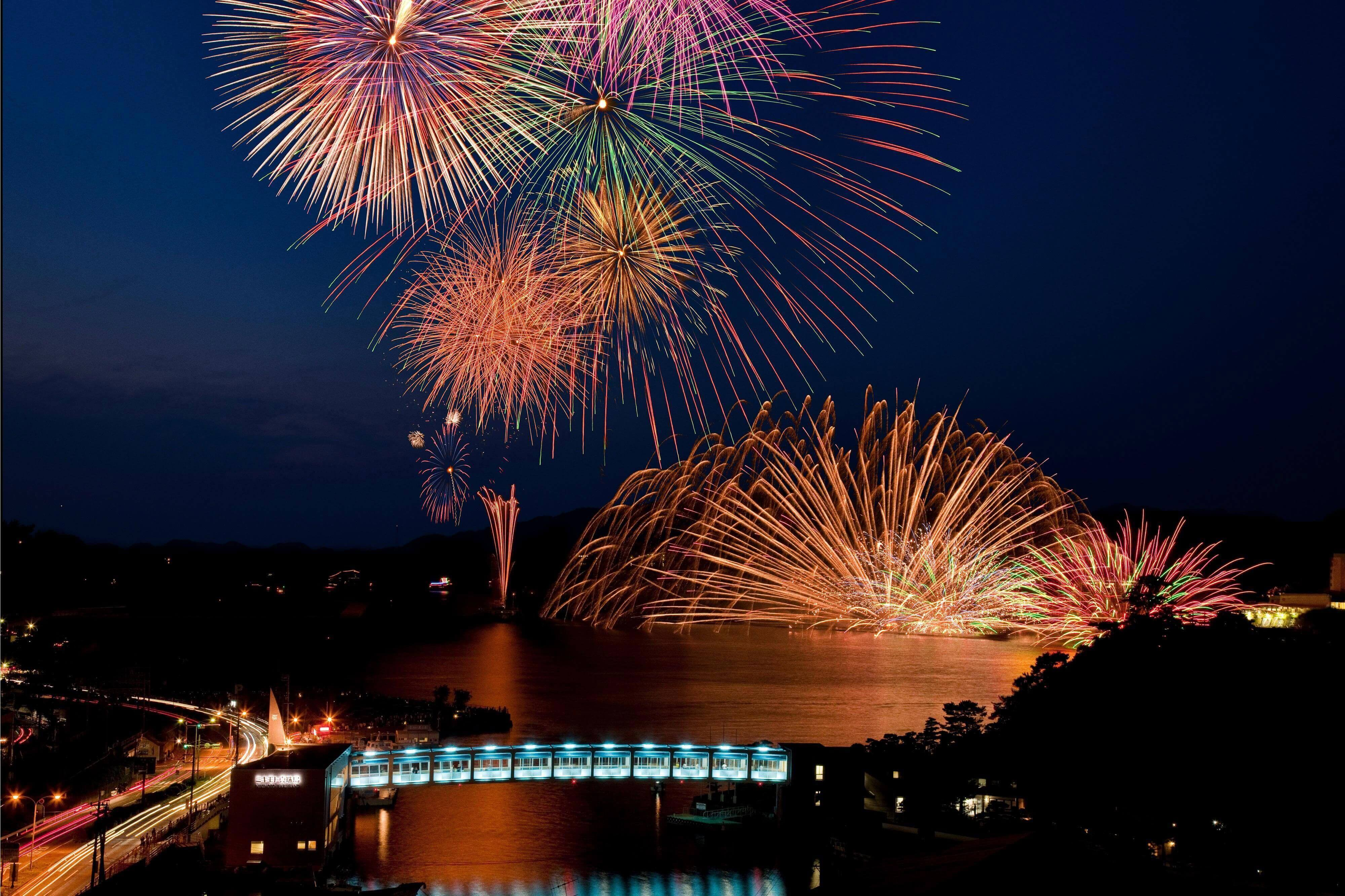 とばる 三重県鳥羽市で仕事も休暇も楽しもう。ワーケーション施設やイベント、観光スポットをご紹介します